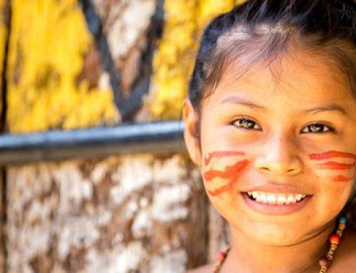 Jungeltur San Lorenzo, Bolivia | Hele året